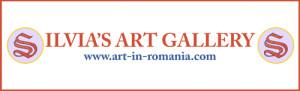 ANTET_site