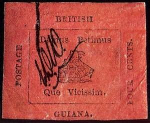 British_Guiana_14
