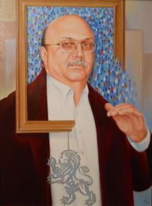 Mircea Ciacaru. Expertul