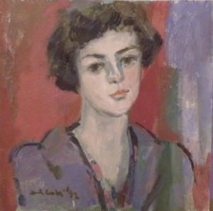 Nicolae Hilohi.Domnisoara Emilia