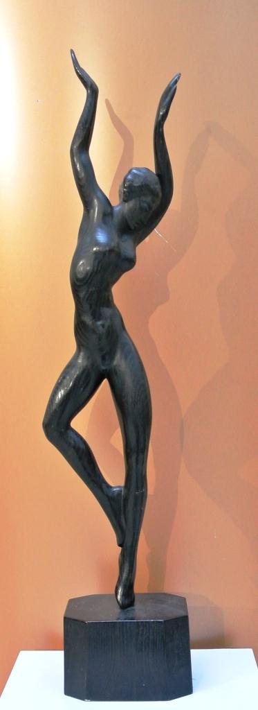 Scoala de la Baia Mare - galeria dialog 13