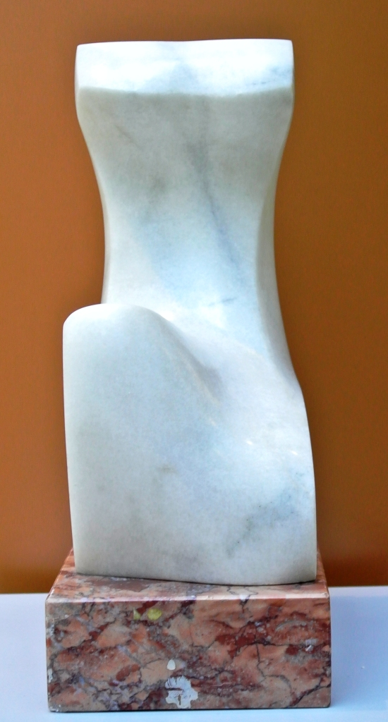Scoala de la Baia Mare - galeria dialog 16