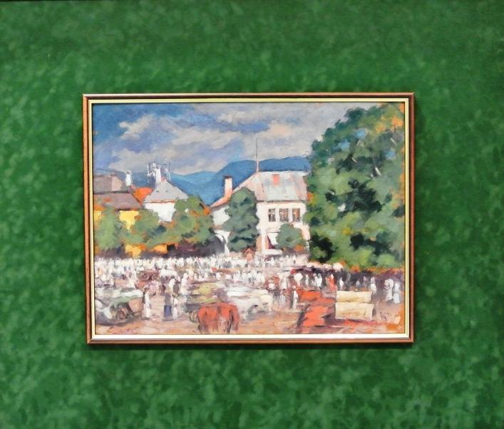 Scoala de la Baia Mare - galeria dialog 26