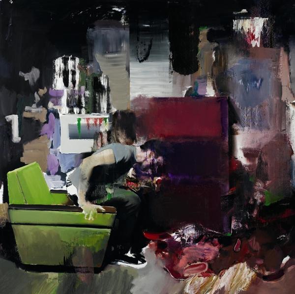 Sothebys-adrian-ghenie