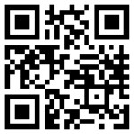 artinfo-qr