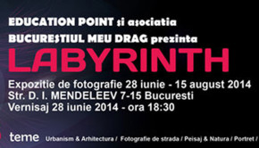 expo-foto-labyrinth-2