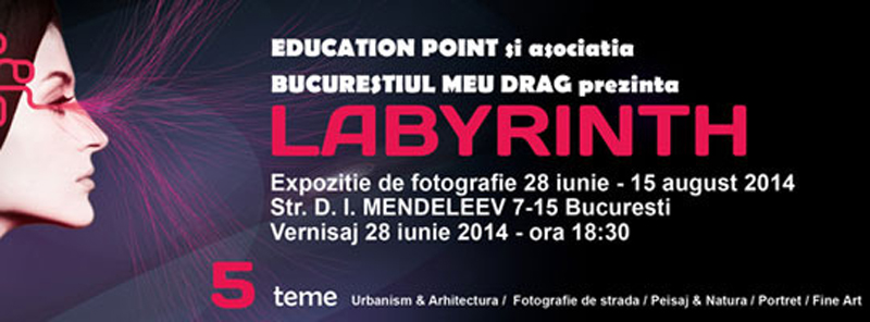 expo-foto-labyrinth
