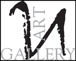 logo-u-art-gallery-2