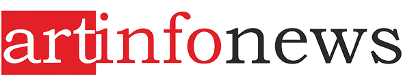 Artinfonews.ro logo