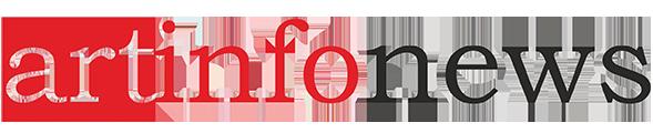 Artinfonews.ro logo