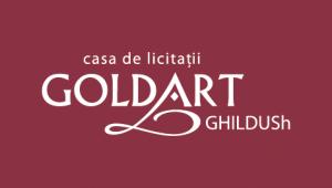 logo_fond_visiniu