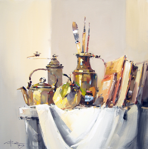 pictura-dragan-targoviste-1