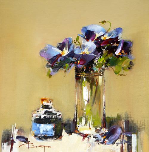 pictura-dragan-targoviste-28