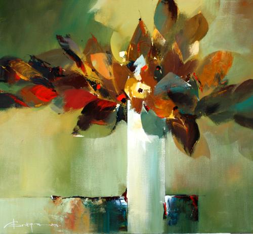 pictura-dragan-targoviste-30