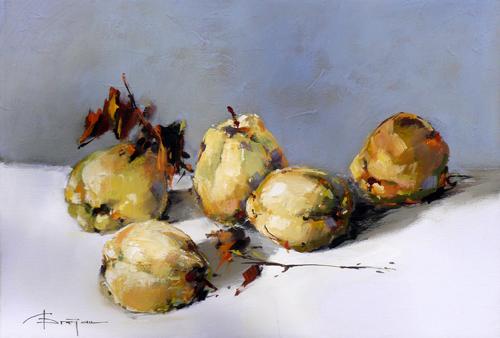 pictura-dragan-targoviste-5