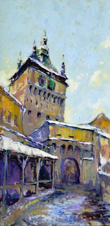 pictura-vitalie-butescu-10