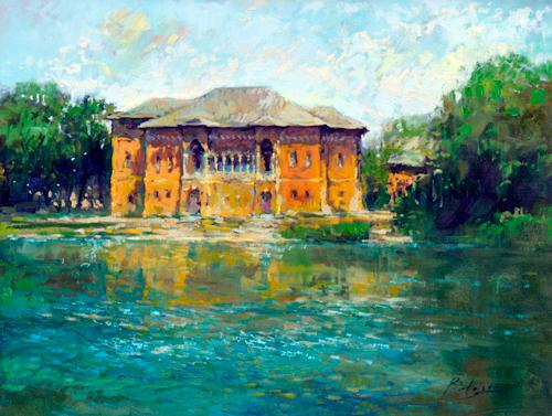 pictura-vitalie-butescu-21