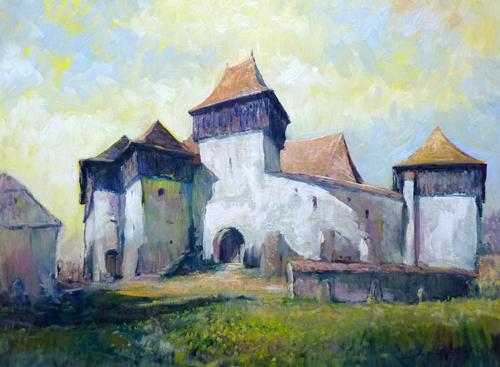 pictura-vitalie-butescu-24