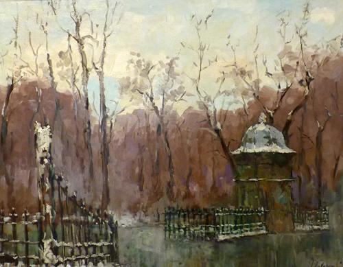 pictura-vitalie-butescu-25