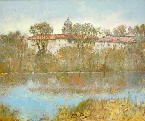 pictura-vitalie-butescu-30