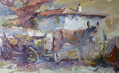 pictura-vitalie-butescu-34