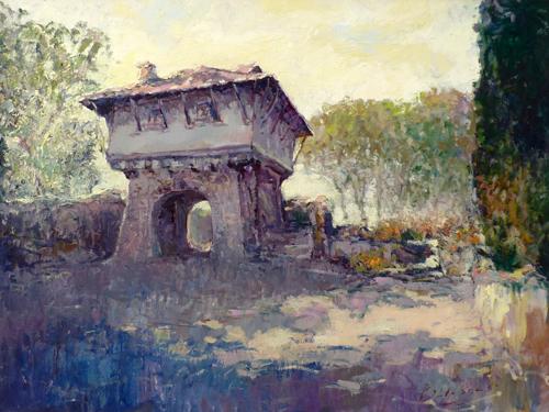 pictura-vitalie-butescu-36
