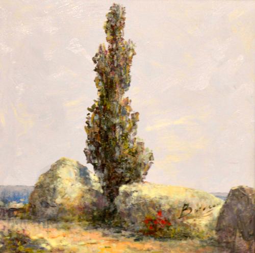 pictura-vitalie-butescu-39