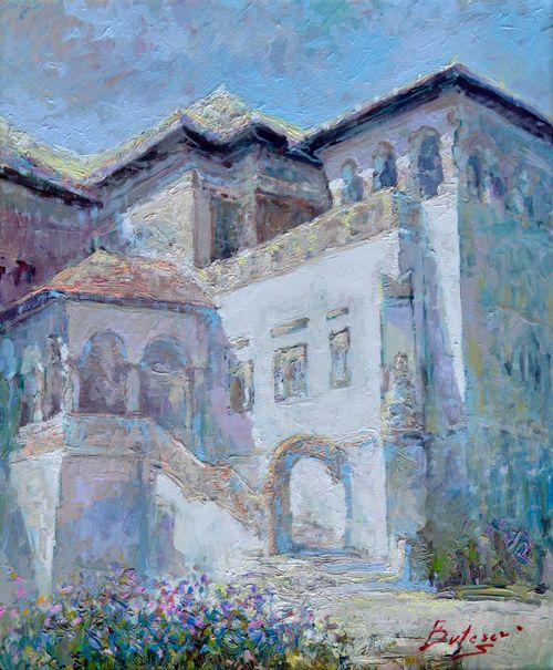 pictura-vitalie-butescu-4