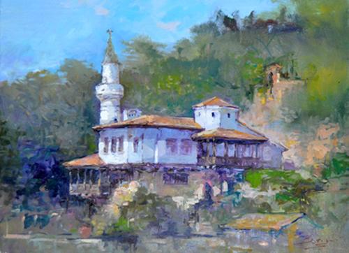 pictura-vitalie-butescu-43