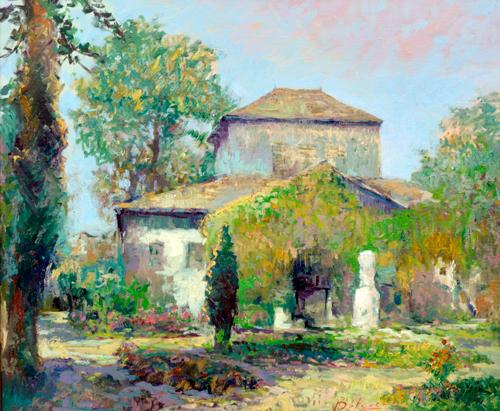 pictura-vitalie-butescu-48