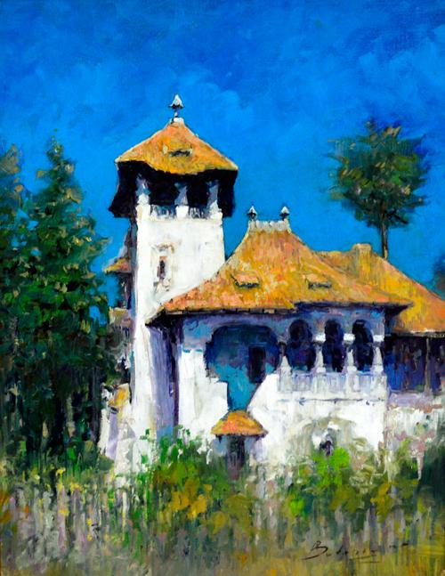 pictura-vitalie-butescu-7