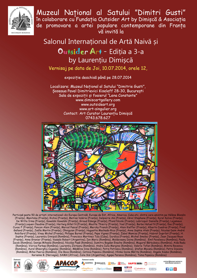 2014-afis-Outsider-Art