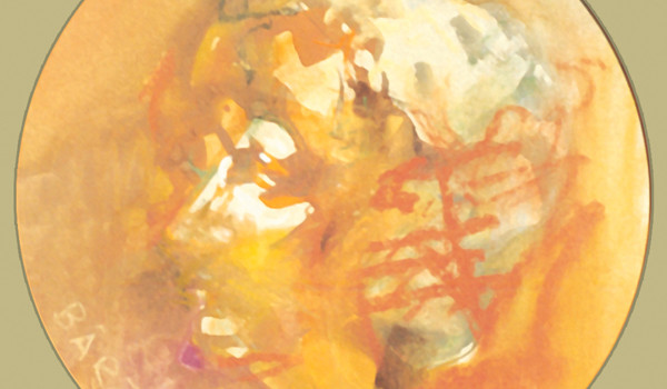 Florin-Bârză---Capricii-după-tetradrahme--1