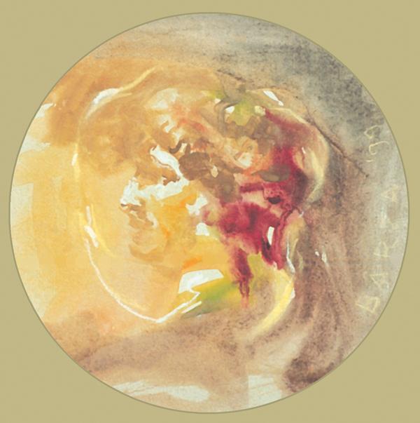 Florin-Bârză---Capricii-după-tetradrahme--3