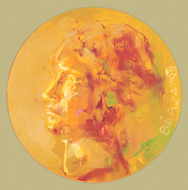 Florin-Bârză---Capricii-după-tetradrahme--5