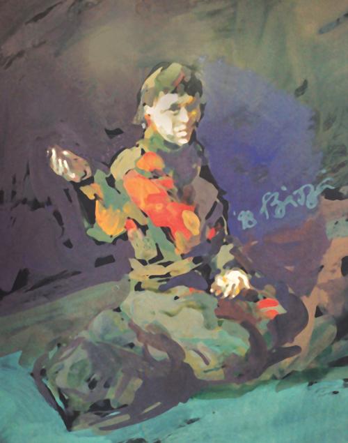 Florin-Bârză---Cerşători-5