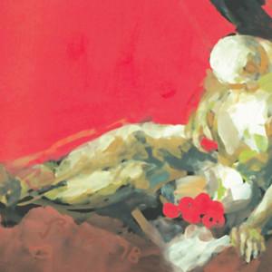 Florin-Bârză---Cerşători-6