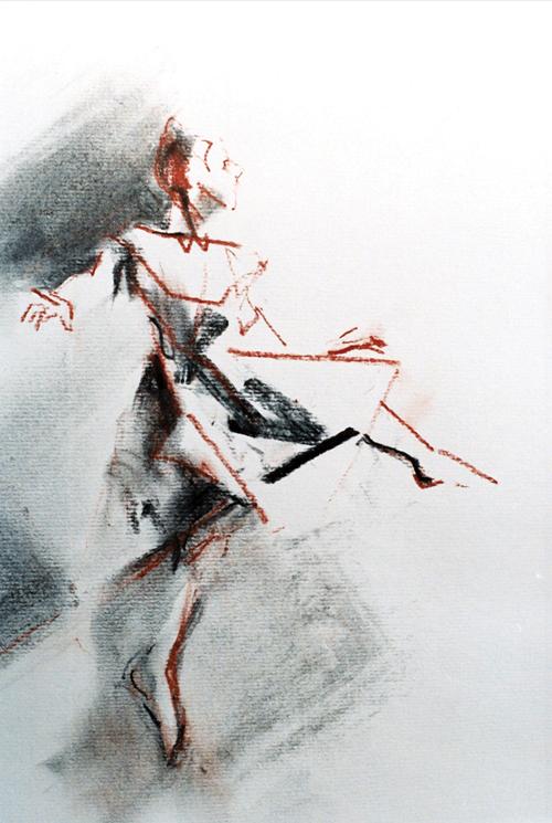 Florin-Bârză-Coregrafie-1