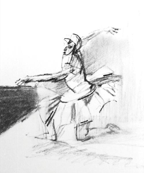 Florin-Bârză-Coregrafie---3