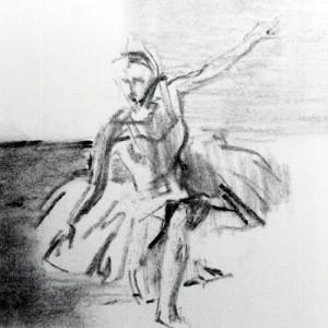Florin-Bârză-Coregrafie-4