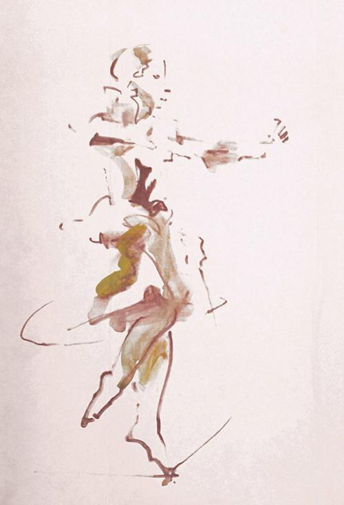 Florin-Bârză-Coregrafie-9