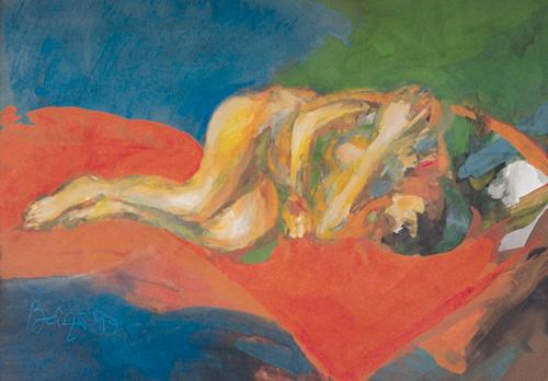 Florin-Bârză---Nud-1