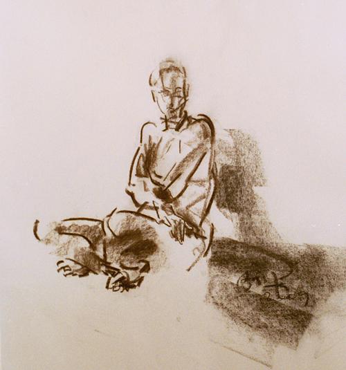 Florin-Bârză---Nud-11