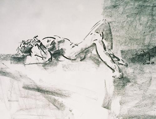 Florin-Bârză---Nud-12