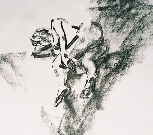 Florin-Bârză---Nud-14