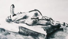 Florin-Bârză---Nud-15