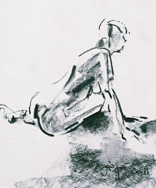Florin-Bârză---Nud-16