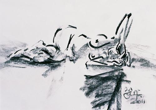 Florin-Bârză---Nud-19