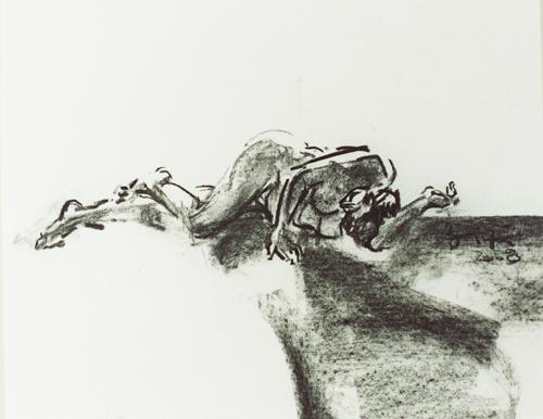 Florin-Bârză---Nud-20