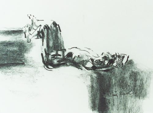 Florin-Bârză---Nud-21